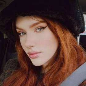 """Ania z """"Top Model"""" nago. Modelka publikuje w sieci odważne fotografie"""