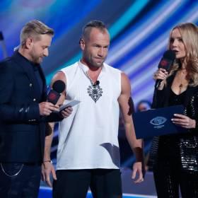 """""""Big Brother"""": Daniel Barłóg odszedł z programu. Inni też chcą zrezygnować... """"Będą mieli kocioł"""""""