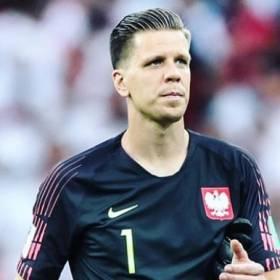 Mistrzostwa Świata 2018: Polska przegrywa z Kolumbią. To już koniec przygody z mundialem w Rosji