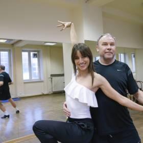 """11. edycja """"Tańca z Gwiazdami"""" zapowiada się ciekawie! Za uczestnikami pierwsze kontuzje, zmęczenie i ostra rywalizacja!"""