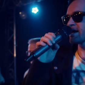 Remo ft. B.R.O & Mayk – Przed Siebie. Premiera w RMF MAXXX!