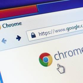 Ważna zmiana w Google Chrome! Czego dotyczy?