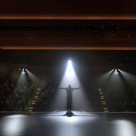 "Justin Timberlake i jego nowy singiel ""Filthy"""