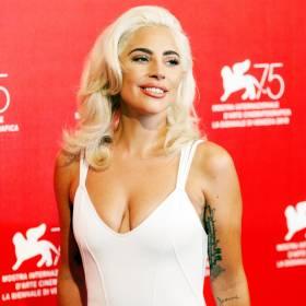 Lady Gaga ostro o Donaldzie Trumpie. Uważa go za rasistę i ignoranta